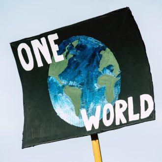 Bild zu:Svetovni dan zdravja in zemlj