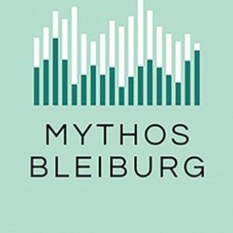Bild zu:Politik und Behörden und das Bleiburg-Treffen