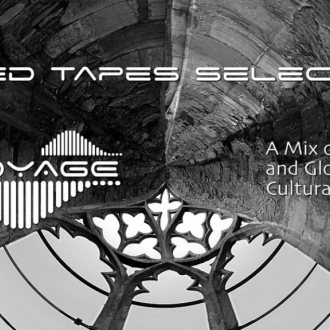 Bild zu:Mixed Tapes Selection - Tonight 21:00 - A Mix of Eclectic and Global, Cultural Grooves!