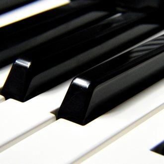 Bild zu:Eine kleine Musikgeschichte