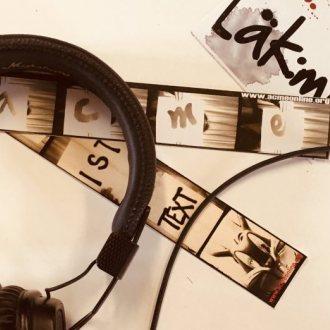"""Bild zu:a.c.m.e,-Radiolab_30.Mai """"The Opening"""""""