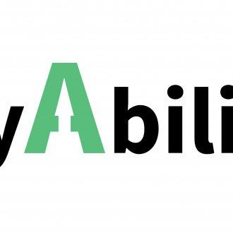 Bild zu:myAbility – für eine inklusive Arbeitswelt I myAbility – za inkluziven delovnik