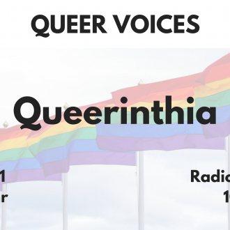 Bild zu:Queerinthia