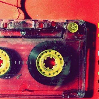 Bild zu:love:style - Back to the 80s