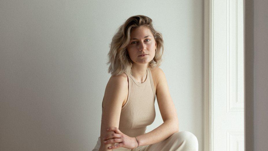 Verena Gotthardt   (c) Sima Prodinger