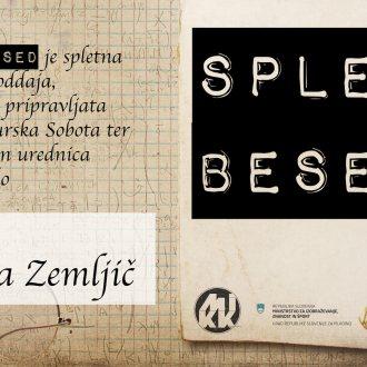 Bild zu:Helena Zemljič