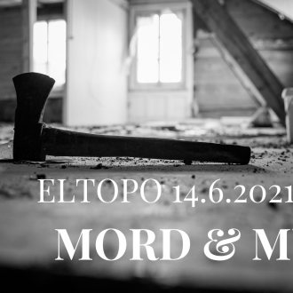 Bild zu:Mord & Musik
