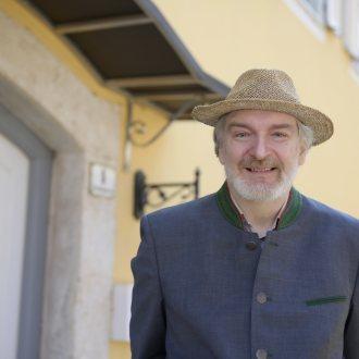 (c) Jürgen Makowecz
