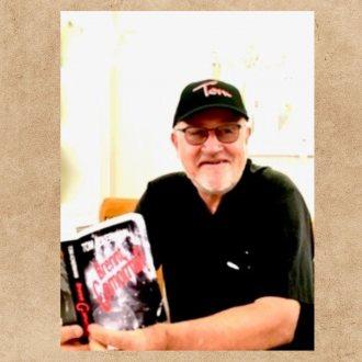 Bild zu:Poe:Tisch on air präsentiert Tom Ackermann