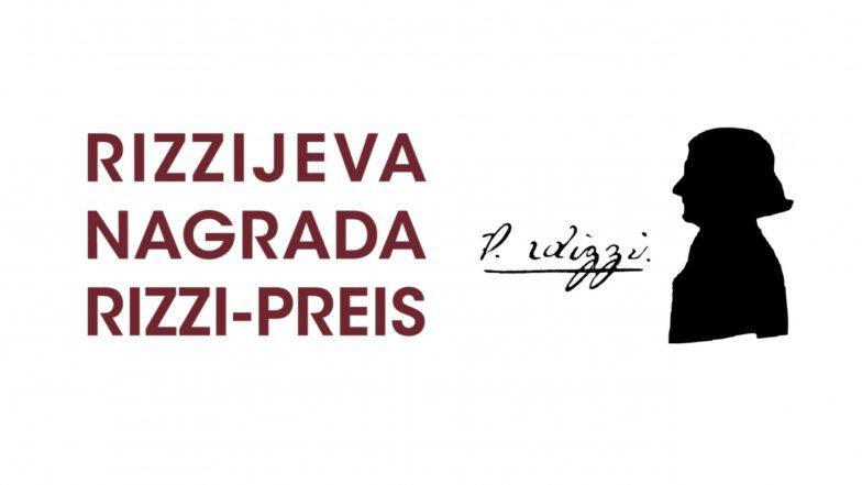 Bild zu: Rizzi-Preis - Rizzijeva nagrada