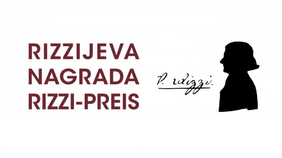 Rizzi-Preis - Rizzijeva nagrada