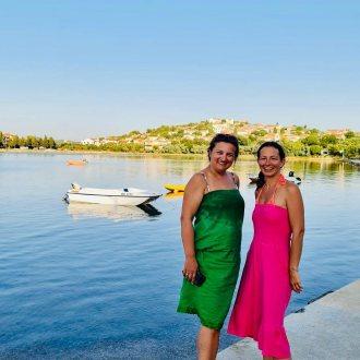 Bild zu:Cooperation Culture Croatia