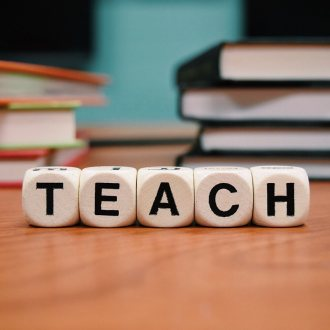 Bild zu:WoW - Lehrer sein