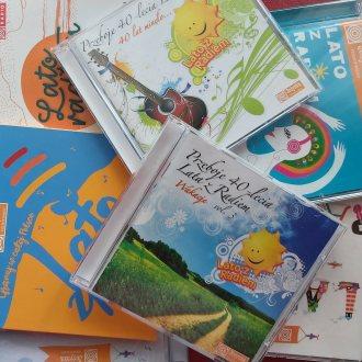 Bild zu:Spomini na počitnice | Erinnerungen an die Ferien