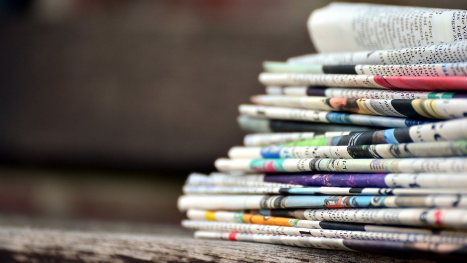 Medienberichte I Mediji o nas