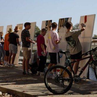 Bild zu:Bad Radgona festival I Festival