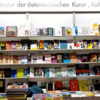 Foto: www.literadio.org