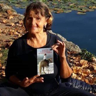Bild zu:Marija Orel - Modrosti in skrivnosti za ohranjanje mladosti