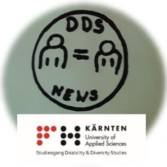 """Bild zu:Studiengang DDS goes ON AIR - die """"DDS News"""" im Überblick"""