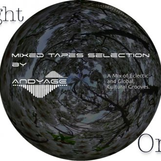 Bild zu:Mixed Tapes Selection tonight on Air!