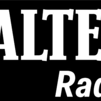 Bild zu:FALTER Radio #166