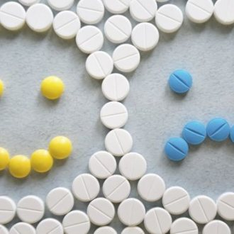 Bild zu:12000 korakov enako kot en antidepresiv – kdaj zdravilo vzeti in kdaj ne? I 12000 Schritte wirken wie ein Antidepressivum - wann ist ein Medikament sinnvoll und wann nicht?